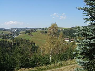 Sitemap erlebnisland-erzgebirge de